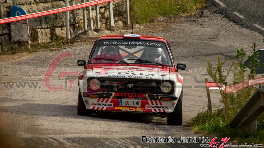 Rally_RibeiraSacra_FernandoJamardo_17_0043