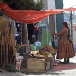Viajefilos en la Paz, Bolivia 028