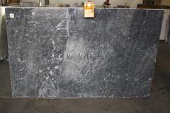 Bardiglio Dark 3cm marble slabs for countertops