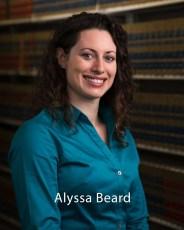 Beard-Alyssa-2-edit