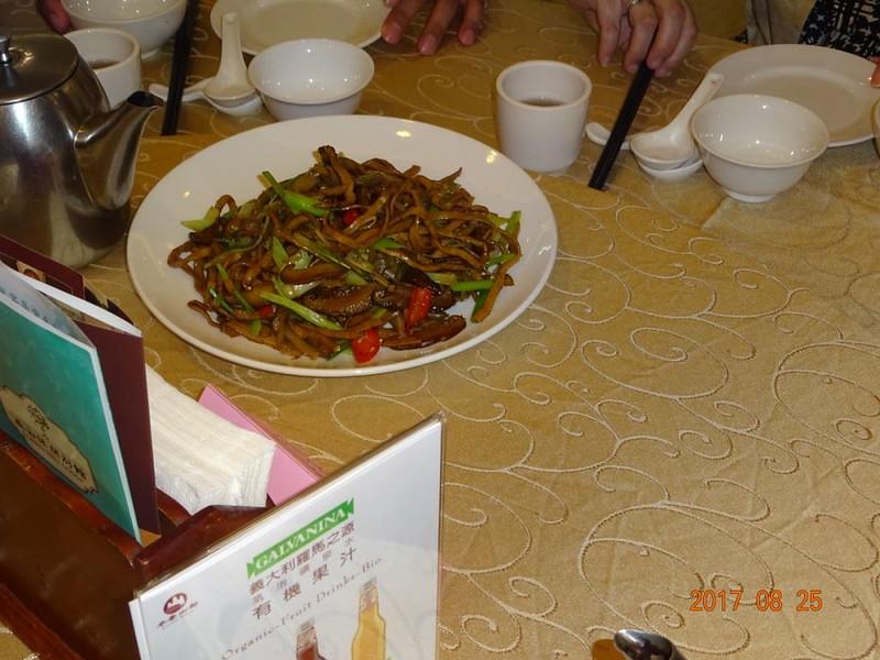 20170824-0826_Visit-Taiwan_068