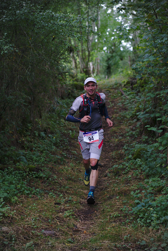 Trails des 6 Burons 2017