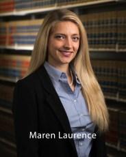 Laurence-Maren-2-edit