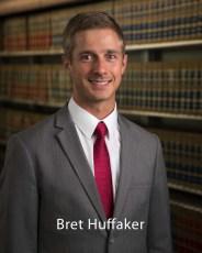 Huffaker-Bret-2-edit