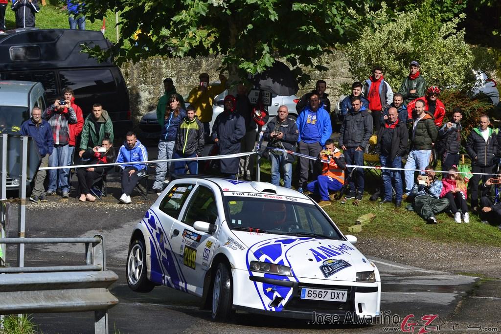 Rally_PrincesaDeAsturias_JoseAlvarinho_17_0060