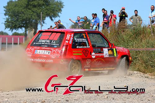 rally_comarca_da_ulloa_78_20150302_1067318180