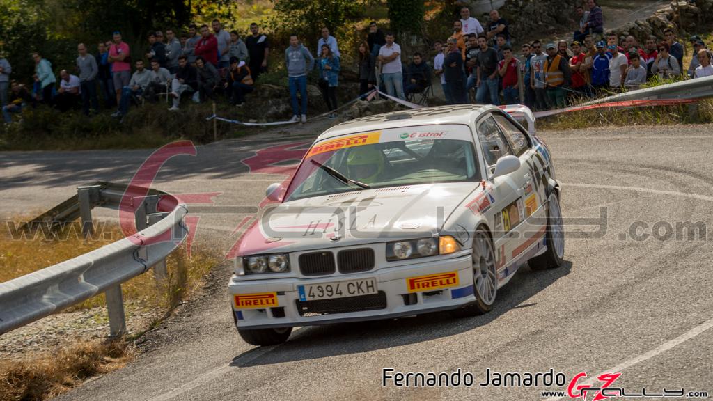 Rally_RibeiraSacra_FernandoJamardo_17_0021