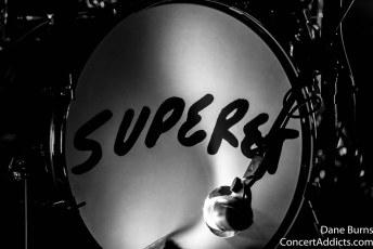 Superet