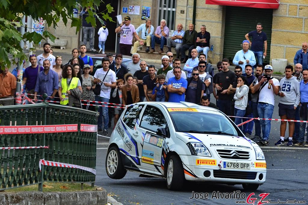 Rally_RibeiraSacra_JoseAlvarinho_17_0079