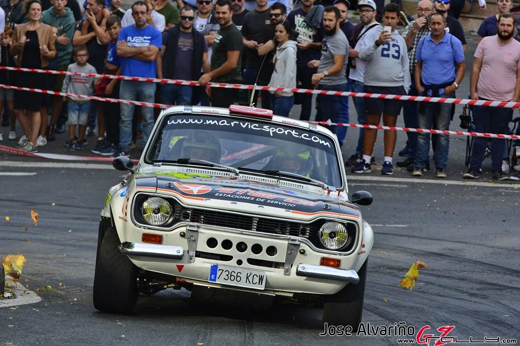 Rally_RibeiraSacra_JoseAlvarinho_17_0085