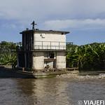 Viajefilos en la Amazonia, Peru 161