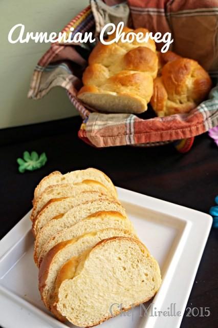 bread-edit2-533x800