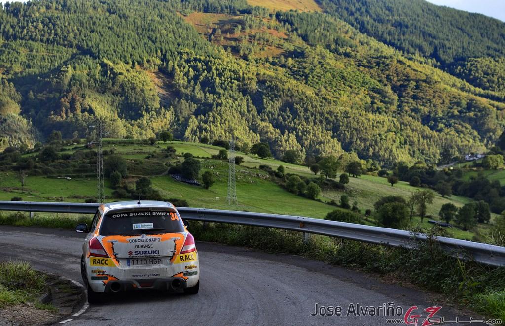 Rally_PrincesaDeAsturias_JoseAlvarinho_17_0022