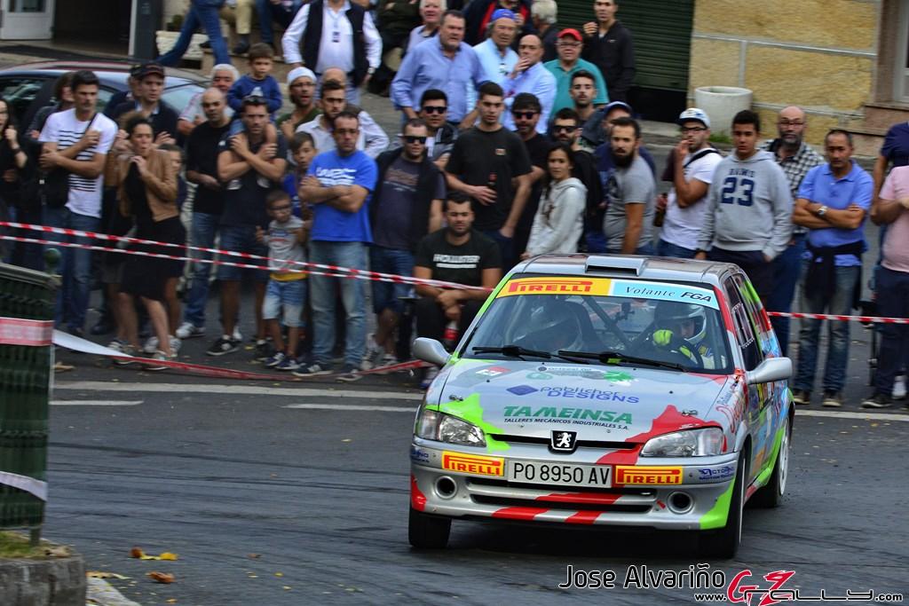 Rally_RibeiraSacra_JoseAlvarinho_17_0080