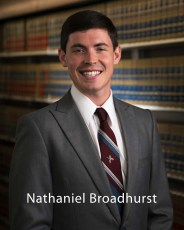 Broadhurst-Nathaniel-2-edit