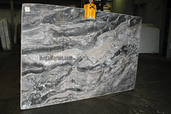 Orobico QZ 2cm marble slabs for countertops