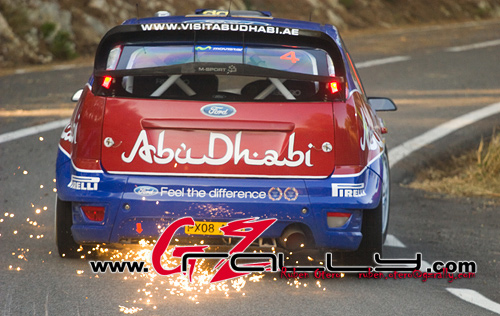 rally_de_cataluna_191_20150302_1154649229