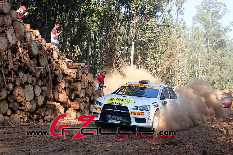 rally_de_tierra_de_touro_2011_95_20150304_1121914749