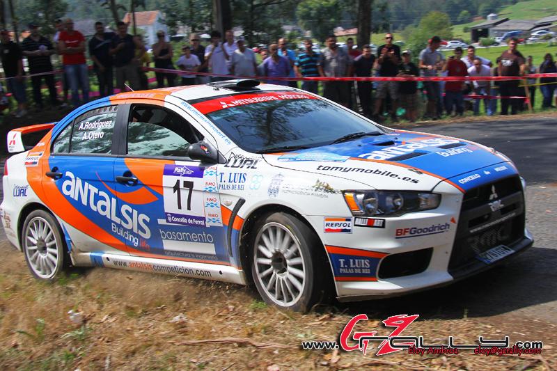rally_de_ferrol_2011_380_20150304_1787756249