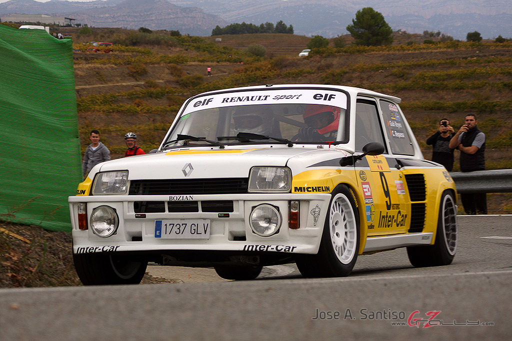 rally_de_cataluna_2015_51_20151206_1916361438