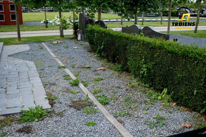 kerkhof (4)