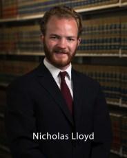 Lloyd-Nicholas-edit