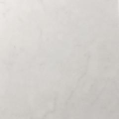Pental Quartz Carrara
