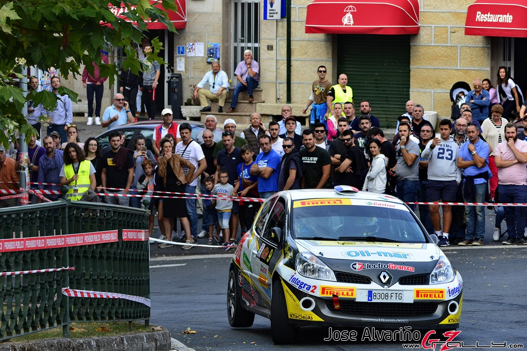 Rally_RibeiraSacra_JoseAlvarinho_17_0067