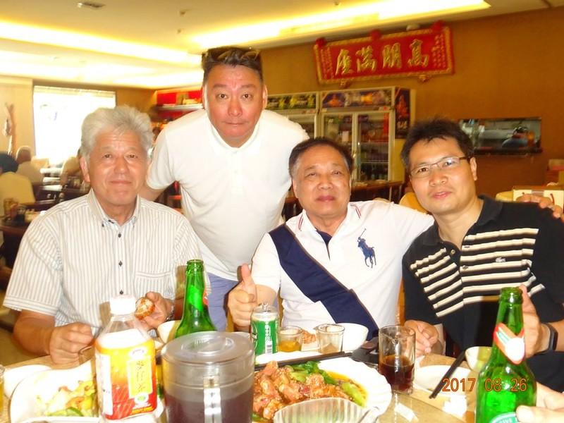 20170824-0826_Visit-Taiwan_143