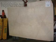 Marble Slab Bottocino