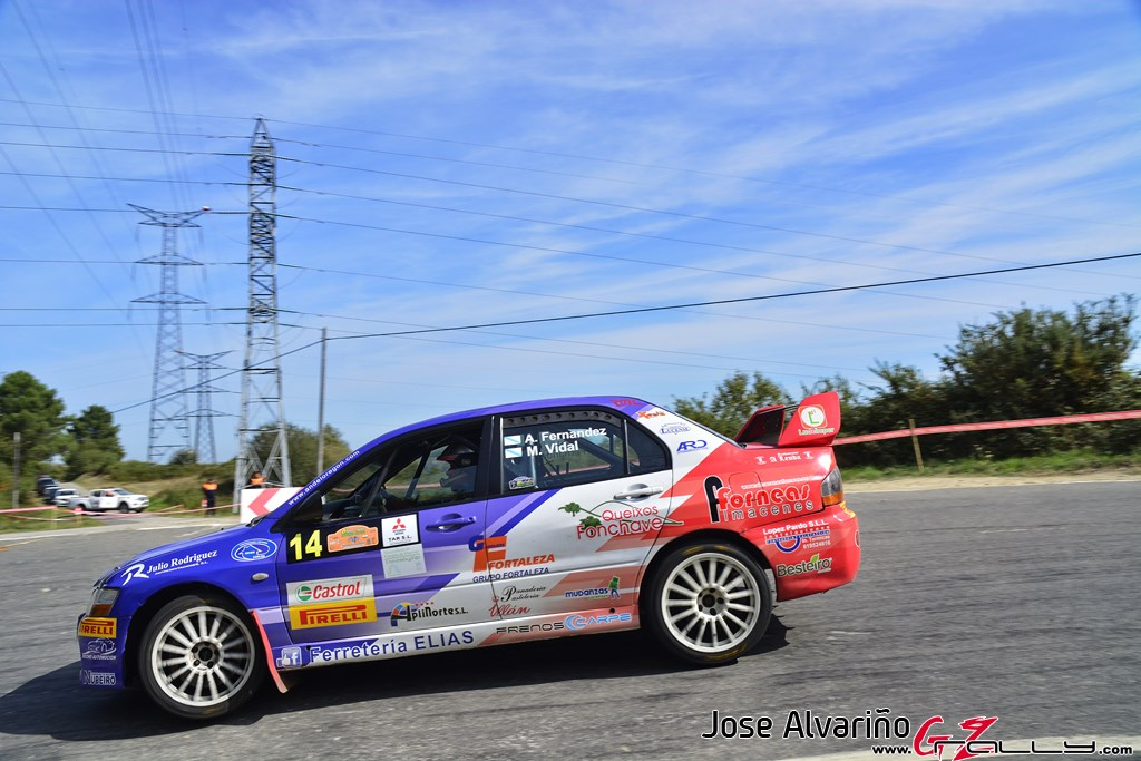 Rally_RibeiraSacra_JoseAlvarinho_17_0039
