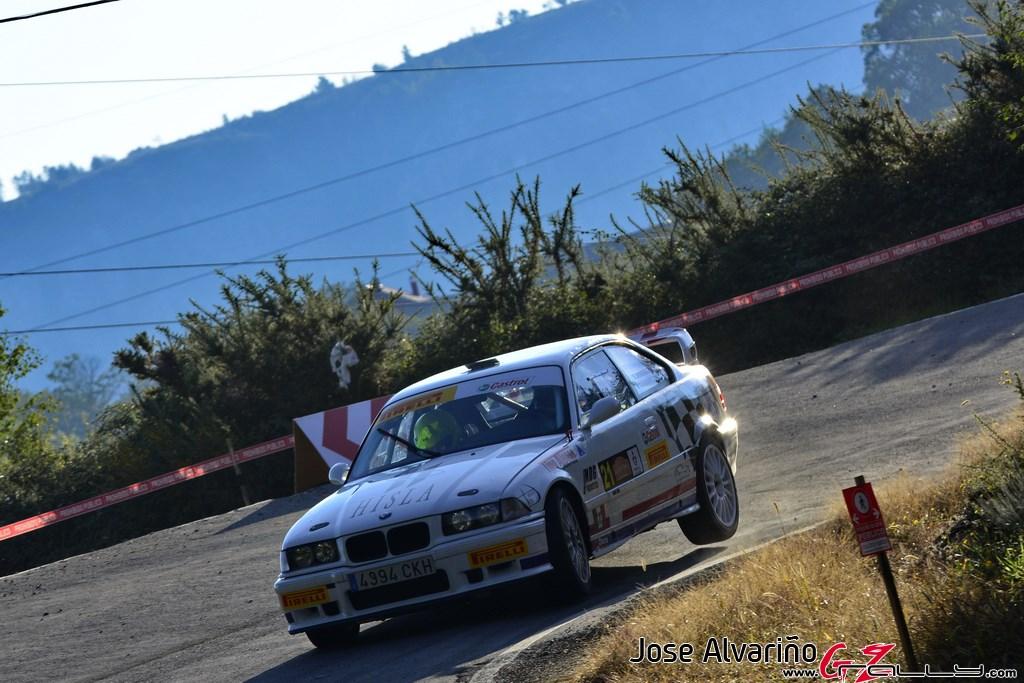 Rally_RibeiraSacra_JoseAlvarinho_17_0002