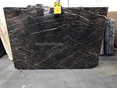 St. Laurent 2cm  marble slabs for countertops