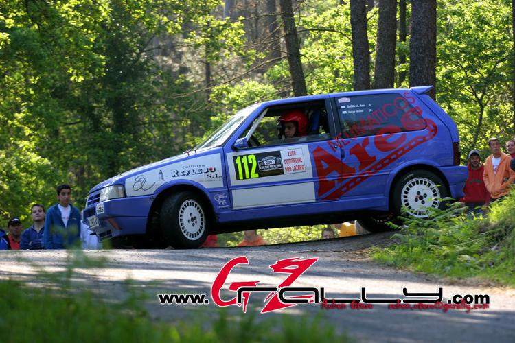 rally_de_noia_262_20150301_1766500111