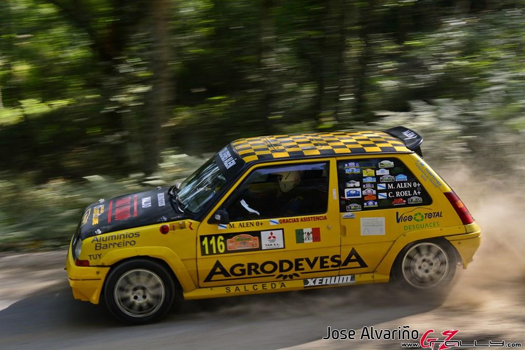 Rally_RibeiraSacra_JoseAlvarinho_17_0016