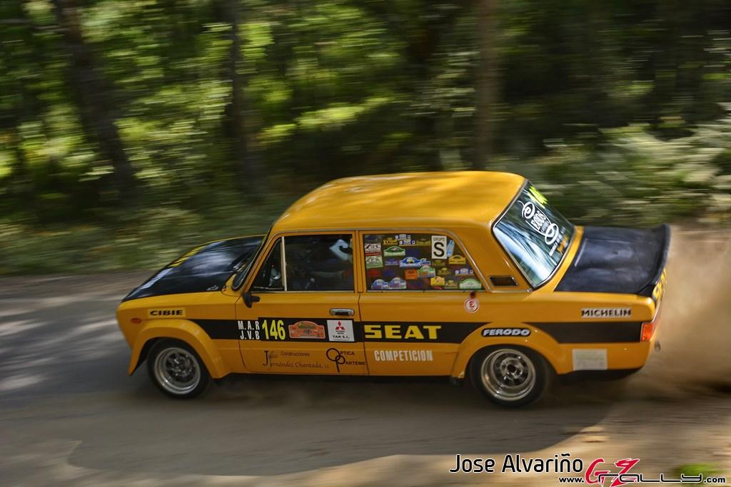 Rally_RibeiraSacra_JoseAlvarinho_17_0027