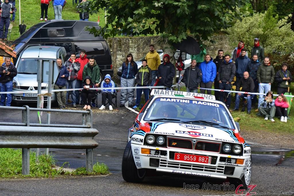 Rally_PrincesaDeAsturias_JoseAlvarinho_17_0053