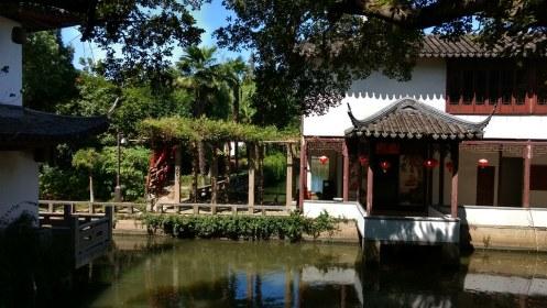 Zhujiajie