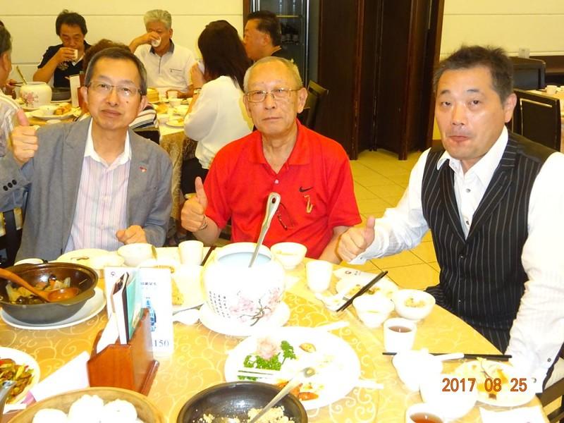 20170824-0826_Visit-Taiwan_076