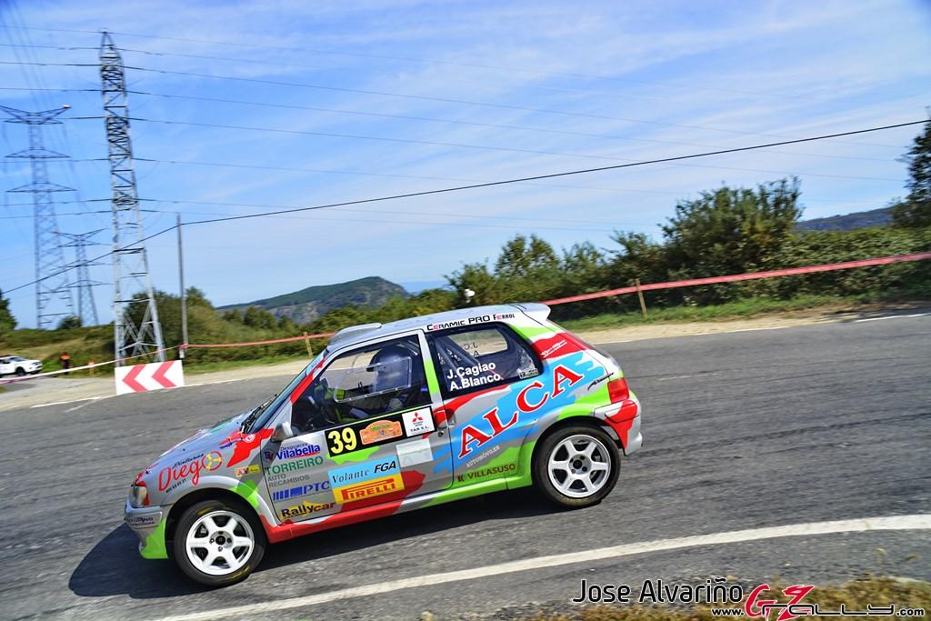 Rally_RibeiraSacra_JoseAlvarinho_17_0048