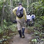 Viajefilos en la Amazonia, Peru 044