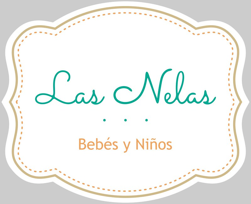 Las Nelas