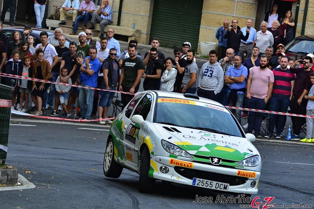 Rally_RibeiraSacra_JoseAlvarinho_17_0072