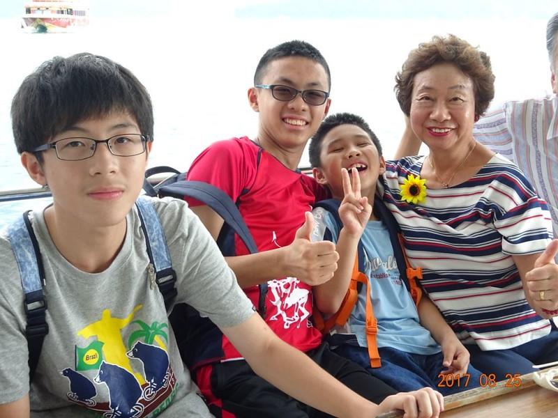 20170824-0826_Visit-Taiwan_083