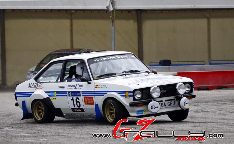 racing_show_2011_7_20150304_1787294553