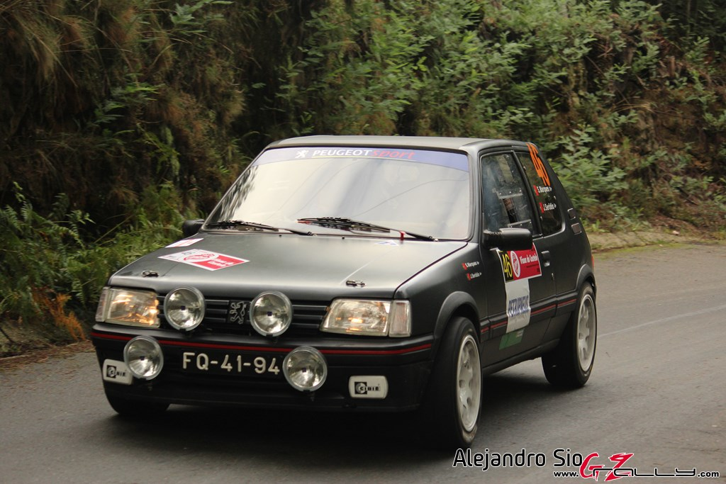 ii_rally_viana_do_castelo_17_20150308_1823989388