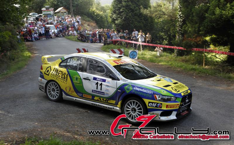 rally_de_ferrol_2011_299_20150304_1949840046