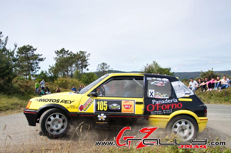 rally_de_naron_2011_112_20150304_1662693923