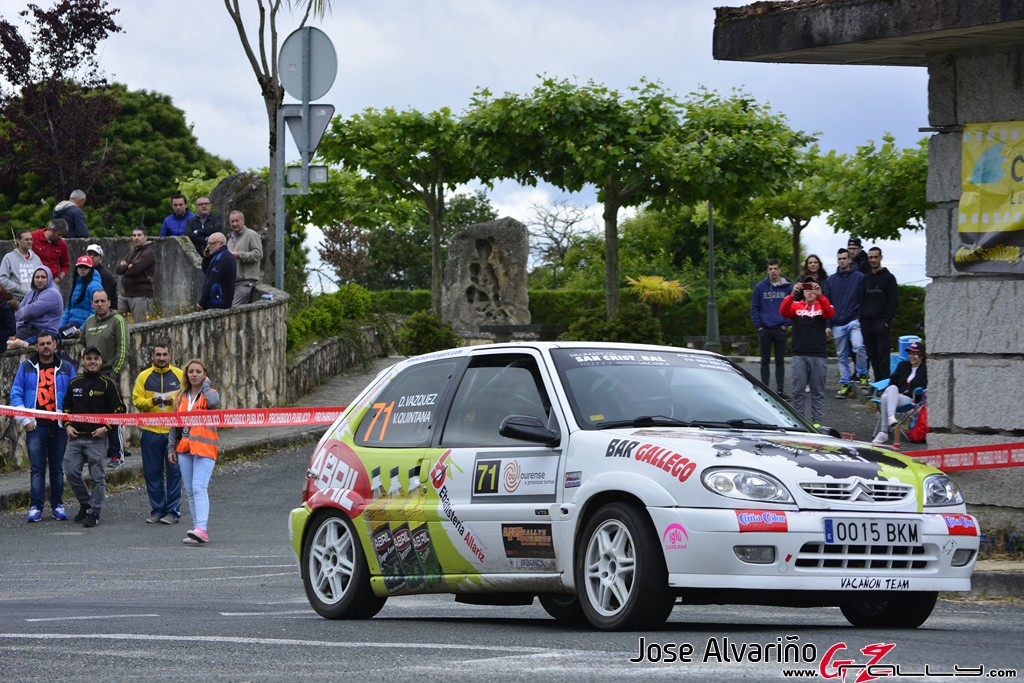 rally_de_ourense_2016_-_jose_alvarino_81_20160621_1512379081 (1)