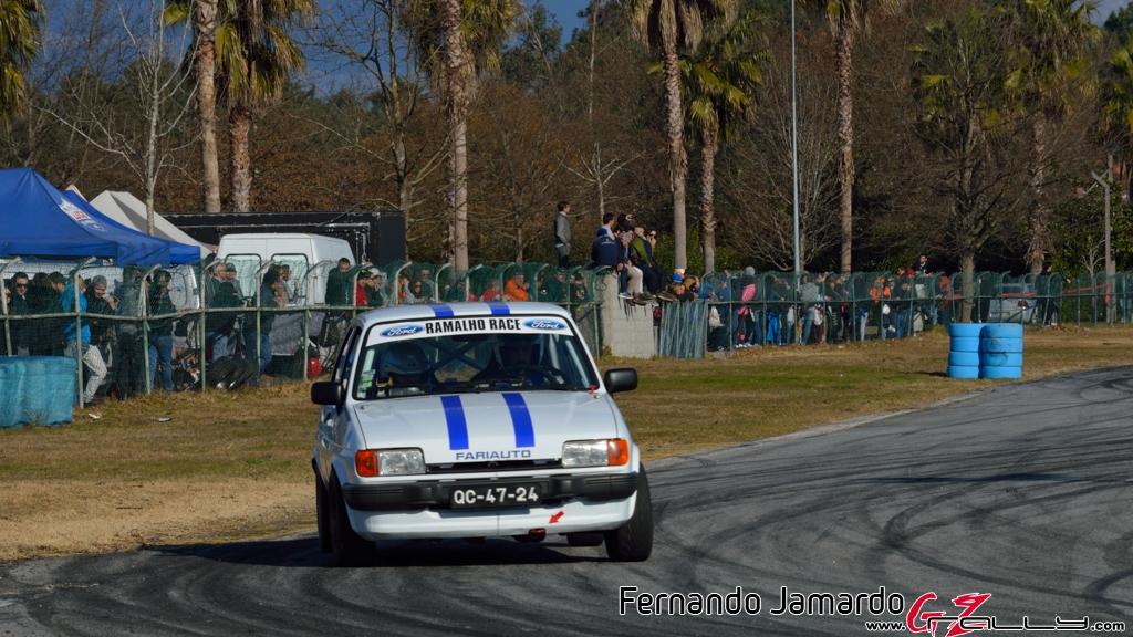 RallyFestival_XIICAM_FernandoJamardo_17_0083